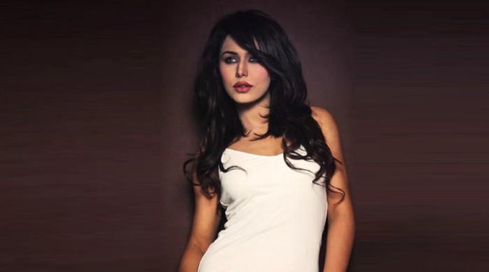 supermodel ayyan ali