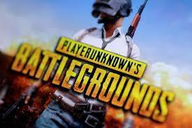 Bans Online Game PUBG
