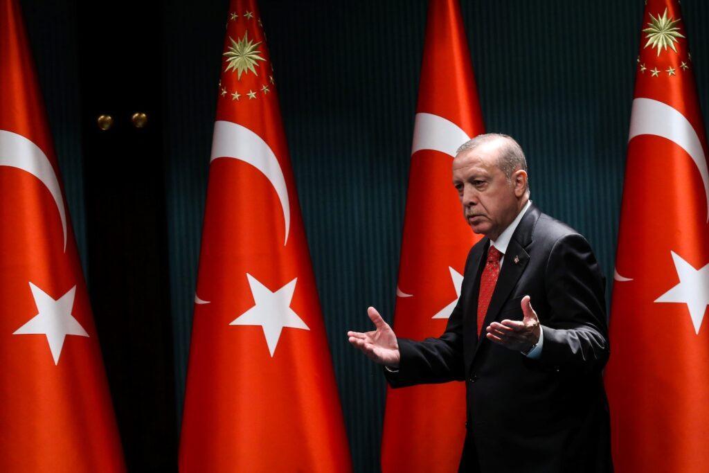 Hagia Sophia ruling: Hamza Ali Abbasi calls out 'today's Muslims