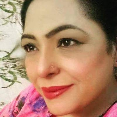 salma zafar exposes jjs productions