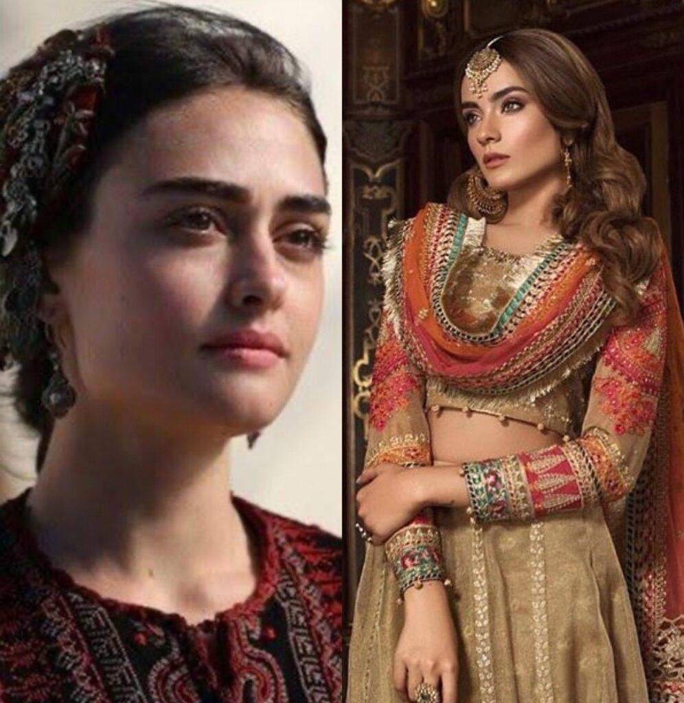What If Ertugrul Was Made In Pakistan?