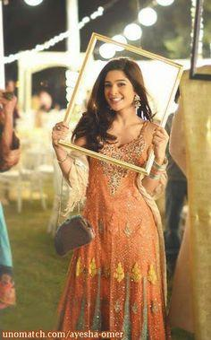 Did you know about the top 5 dramas of Ayesha Omer?