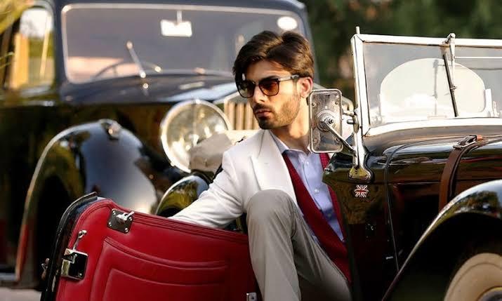 Top 5 Richest Pakistani Celebrities