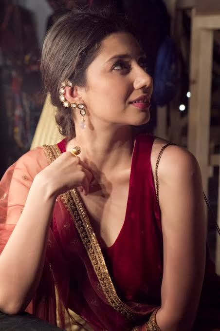 Mahira Khan hottest wardrobe dresses