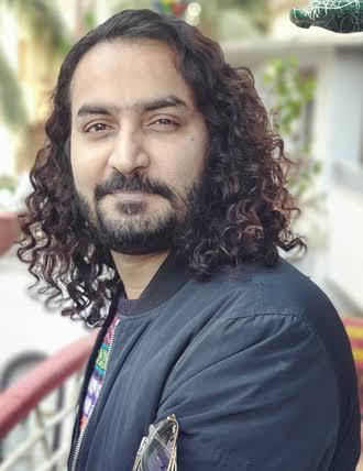 Prem gali director Qasim Ali Mureed