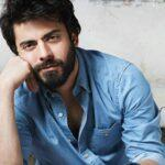 1509586-fawadcover-1505717808