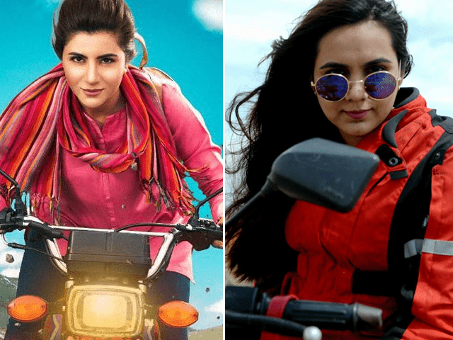 5 Lollywood films worth watching for!