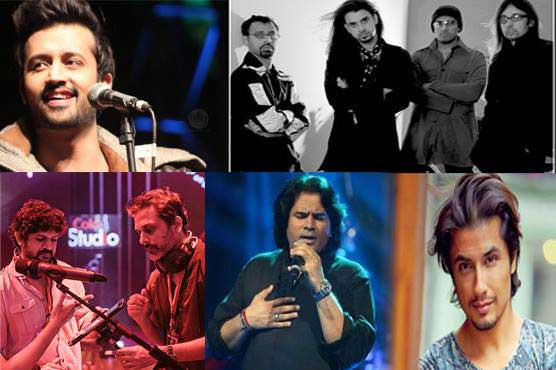 5 Times Pakistani Showbiz Industry Proved To Be The Best