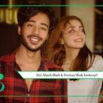 Did-Alizeh-Shah-Confirm-Her-Relationship-With-Noaman-Sami-1 (1)