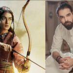Hande-Subasi-Yasir-Hussain-758×424
