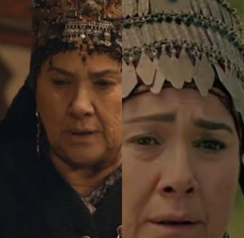 Kurulus Osman season 2 Cast | Release Date | Ertugrul's return?