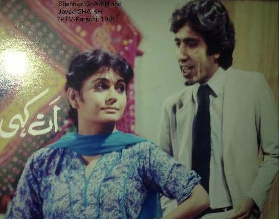 popular drama serials
