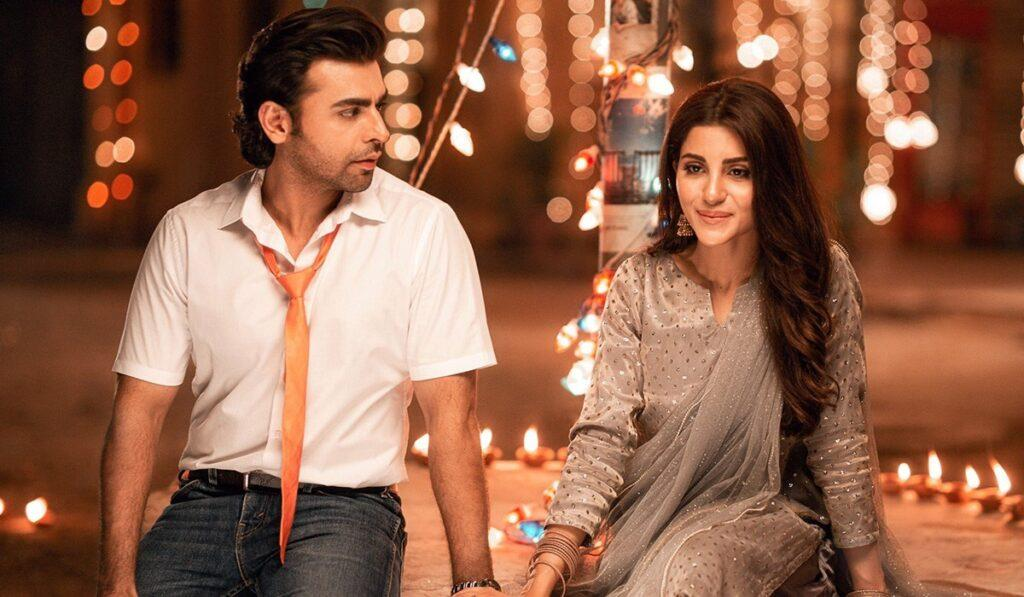 Farhan Saeed's second marriage, wife Urwa Hocane shares her opinion
