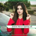 wp6544295-jannat-mirza-wallpapers