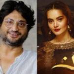 Aabis-Raza-Talks-About-Censored-Scenes-Of-Jalan-1