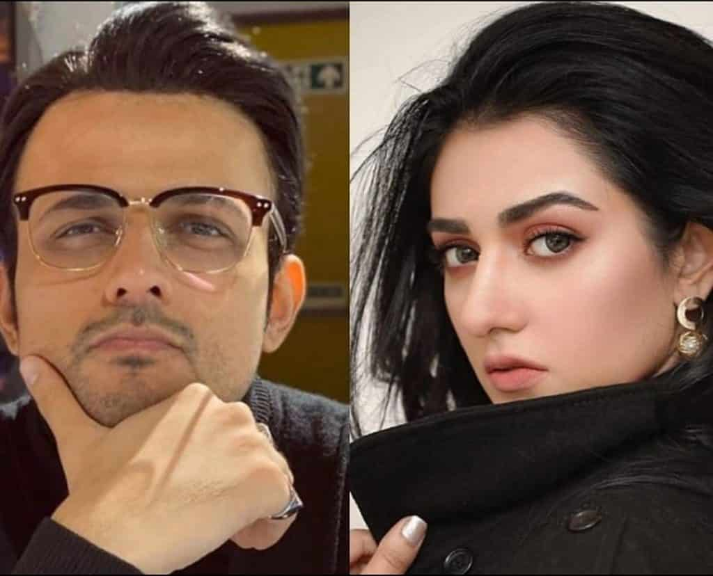 How did they like it? Viewers comment on Sabaat's ending