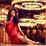 Sadaf-Kanwal-hot-and-bold-pictures-23-1024×1024-1