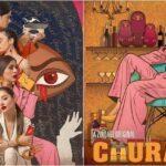 churails-zee5-zindagi-759-e1596031534884