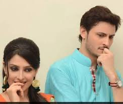Osman Khalid Butt and Ayeza Khan to make an appearance on screen soon