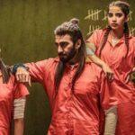 netizen-calls-upcoming-pakistani-film-50-crore-copy-of-money-heist-1603099981-3661