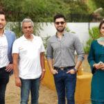 Press-Release-Rabab-Hashim-to-Star-Alongside-Muneeb-Butt-and-Mikaal-Zulfiqar-in-Qarrar-3