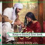 Public-Reacts-To-First-Look-Of-Raqs-e-Bismil-10