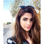 Sonya-Hussyn-Says-Actors-Are-Judged-By-Instagram-Followers-Not-Acting-Skills-6-1