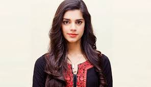Sanam Saeed returns with a stellar performance.