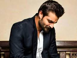 Hamza Ali Abbasi ranks item numbers as the lowest form of art.