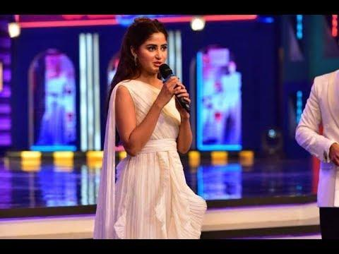 Sajal Aly singing career- all we know about!