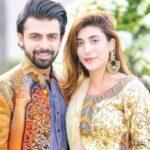 urwa-hocane-is-producing-farhan-saeed-s-debut-film-1547486064-7237