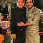 Pictures-From-The-Sets-Of-Khuda-Aur-Mohabbat-Season-3-61