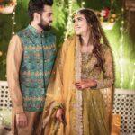 Rabab-Hashim-wedding-10