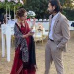 aima-baig-sister-wedding-5