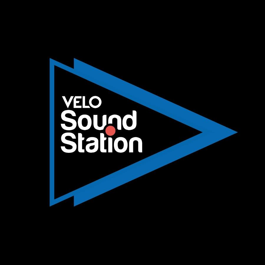 """Seems like """"Velo Sound Station"""" is fooling the nation"""