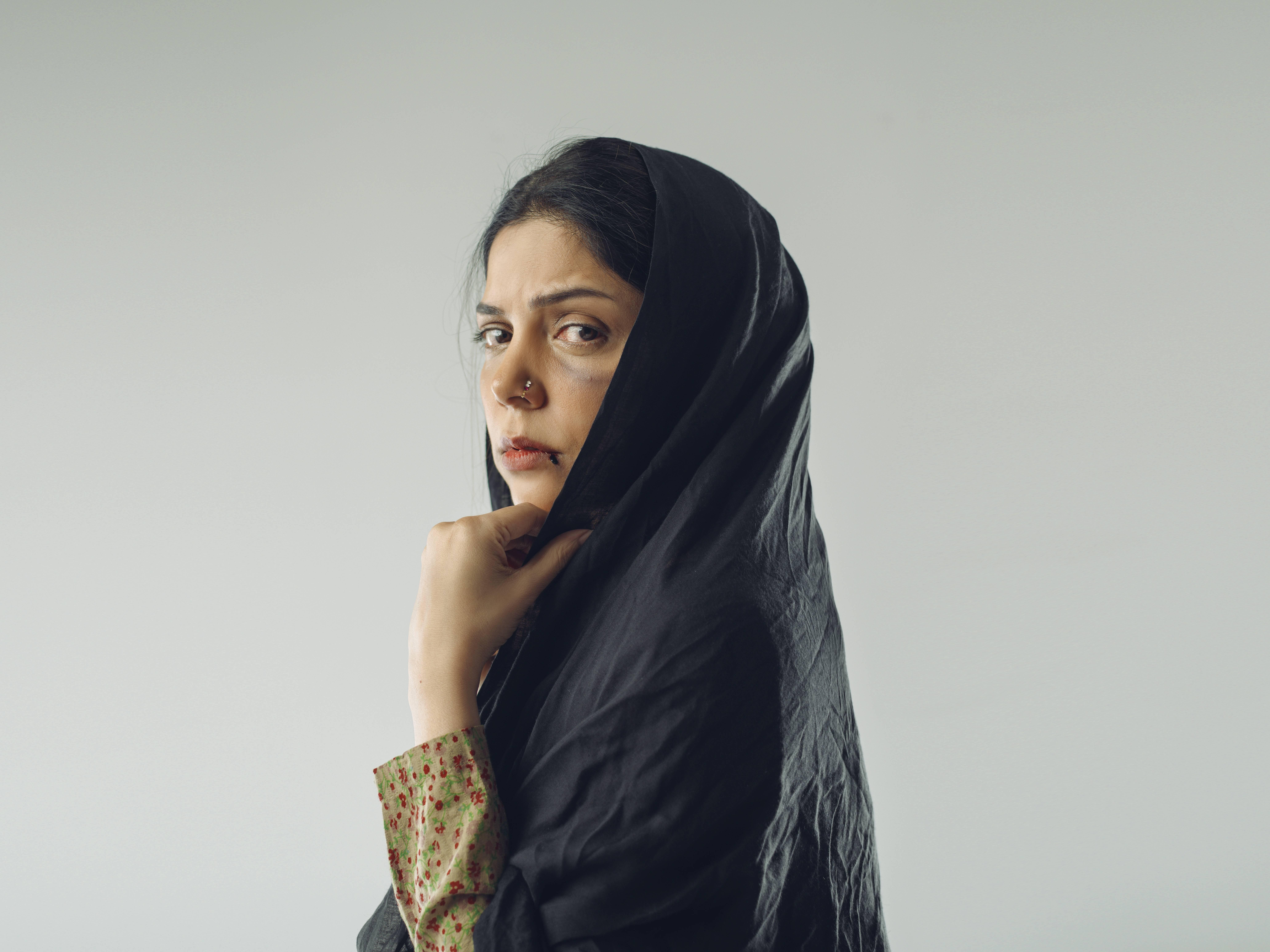 Hadiqa-Kiani