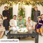 Nadia-Khan-Wedding-1