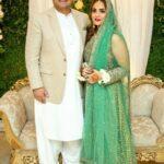 Nadia-Khan-Wedding-6