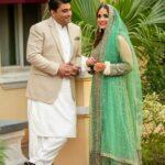 Nadia-Khan-Wedding-7-600×750-1