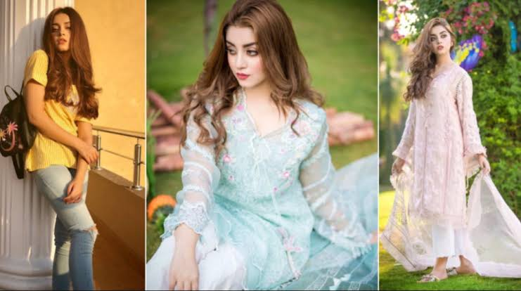 Imran Abbas cleared up rumours about his engagement with Alizeh Shah