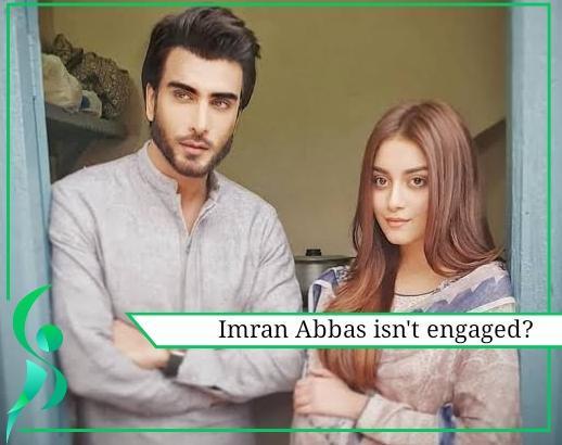 Imran Abbas Alizeh Shah