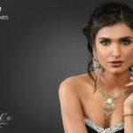 Amna-Ilyas-Actress-Model-175-3211