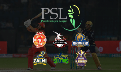 PSL 2021| Who will be seen at the opening ceremony