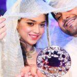 We-Are-Happily-Married-Sanam-Jung-Dismisses-Ridiculous-Divorce