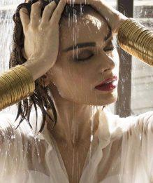 10 Pakistani actresses who did bold photoshoots